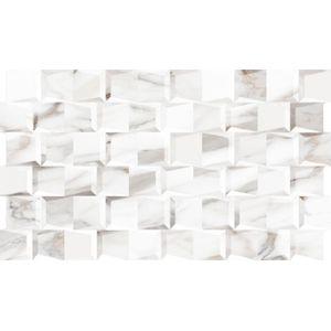 Revestimento-Savane-Prisma-Carrara-Acetinado-31x54cm