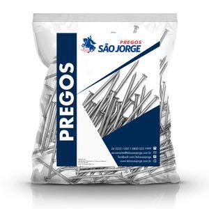 Prego-Com-Cabeca-1kg-Sao-Jorge