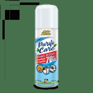 Purificare-Alcool-70°-300ml-AutoShine