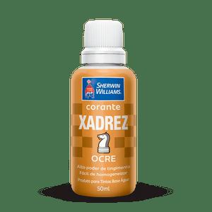 Corante-Liquido-Ocre-Xadrez-50ml-Sherwin-Williams