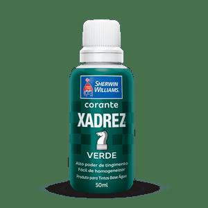 Corante-Liquido-Verde-Xadrez-50ml-Sherwin-Williams
