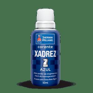 Corante-Liquido-Azul-Xadrez-50ml-Sherwin-Williams
