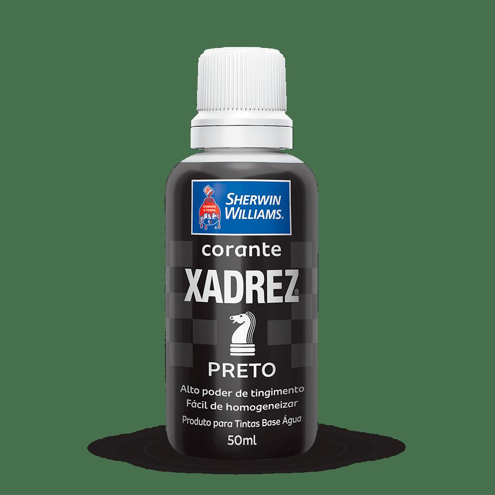 Corante-Liquido-Preto-Xadrez-50ml-Sherwin-Williams