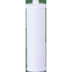 Refil-Para-Filtro-Ponto-de-Entrada-Branco-Acqualimp