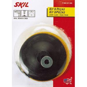 Conjunto-Para-Polir---Lixar-Skil