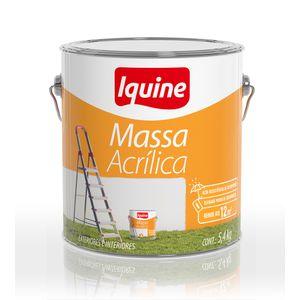 Massa-Acrilica-54kg-Branco-Iquine
