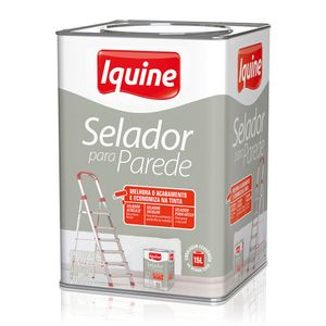 Selador-Acrilico-Para-Parede-15L-Iquine