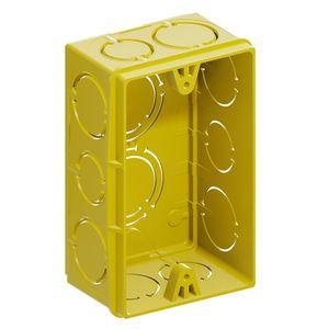 Caixa-de-Luz-Amarela-P--Eletroduto-Flexivel-4x2-Tigre