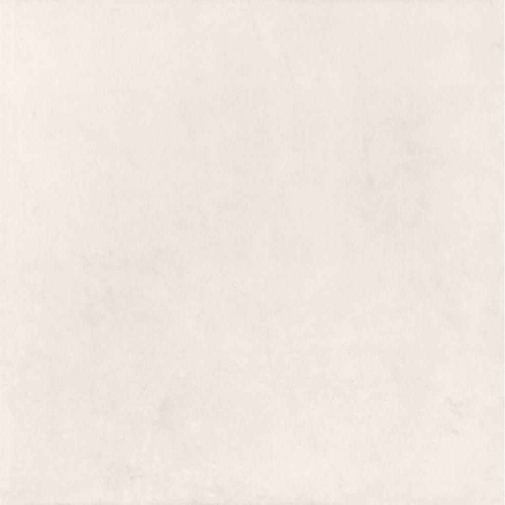 Piso-Ceral-Portland-Cimento-HD-Acetinado-61x61cm