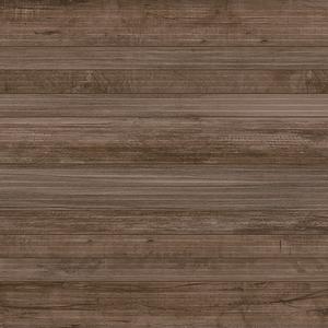 Porcelanato-Delta-Jatoba-Deck-Rustico-73x73cm
