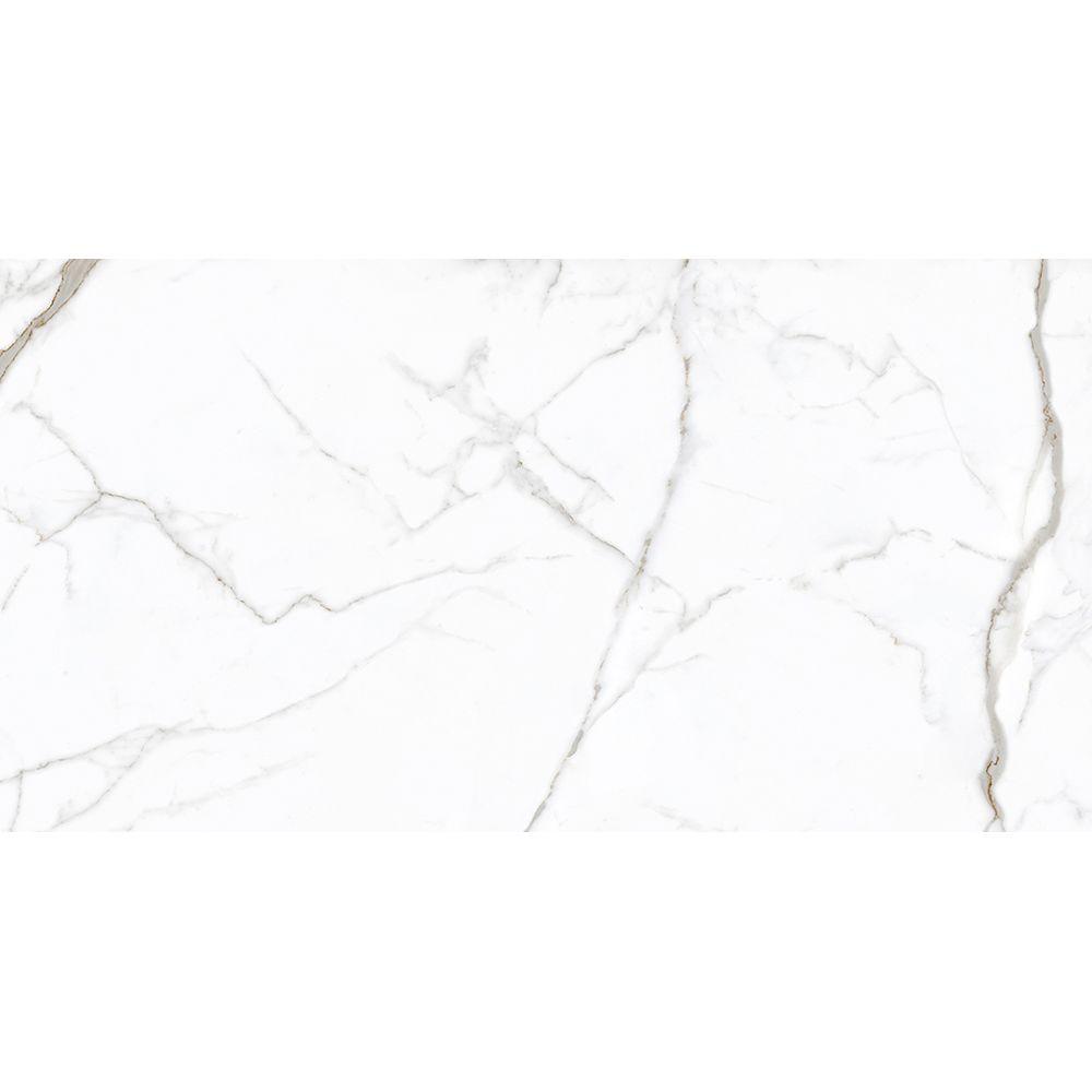 Porcelanato-Delta-Calacata-Polido-63x120cm