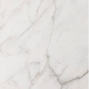 Porcelanato-Portobello-Golden-Calacata-Polido-60x60cm
