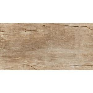 Porcelanato-Elizabeth-Antique-Wood-Amber-Acetinado-50x101cm