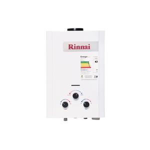 Aquecedor-de-Agua-a-Gas-M07-Onnsen-Rinnai