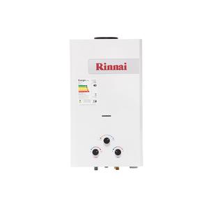 Aquecedor-de-Agua-a-Gas-M15-GN-Onnsen-Rinnai