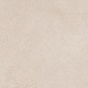 Porcelanato-Delta-Crema-Mocca-Polido-84x84cm