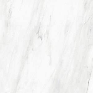 Porcelanato-Delta-Statuario-Polido-84x84cm