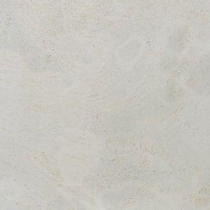 Porcelanato-Porto-Ferreira-Pedra-Brasil-Granilhado-64x64cm