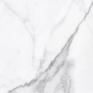 Porcelanato-Porto-Ferreira-Luce-Brilhante-64x64cm