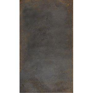 Porcelanato-Villagres-Ironwork-Acetinado-82x1415cm