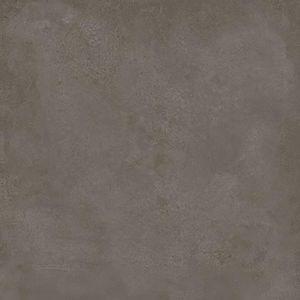 Porcelanato-Villagres-Copan-Fendi-Polido-905x905cm