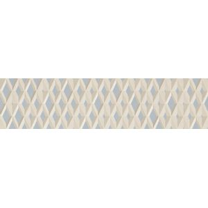 Porcelanato-Ceusa-Melbourne-Matte-28x119cm