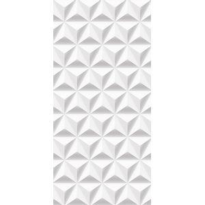 Porcelanato-Ceusa-Piramide-Acetinado-432x91cm