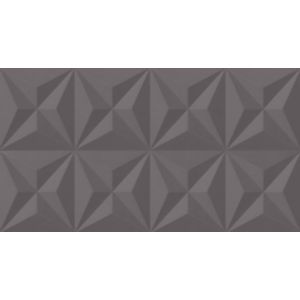 Revestimento-Eliane-Estrela-Carbono-Acetinado-325x59cm