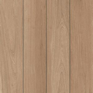 Piso-Ceral-Native-Plus-Rustico-61x61cm