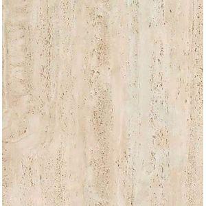 Porcelanato-Biancogres-Travertino-Romano-Beige-Acetinado-60x60cm