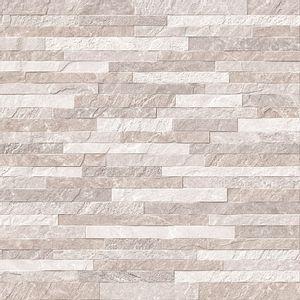 Porcelanato-Biancogres-Mureto-Beige-Acetinado-60x60cm