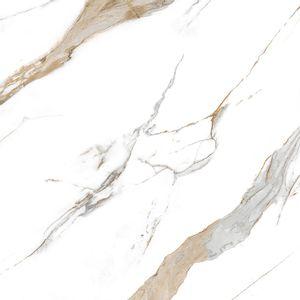 Porcelanato-Biancogres-Calacata-Oro-Lux-Polido-120x120cm