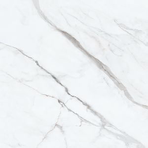 Porcelanato-Biancogres-Calacata-Altissimo-Lux-Polido-90x90cm