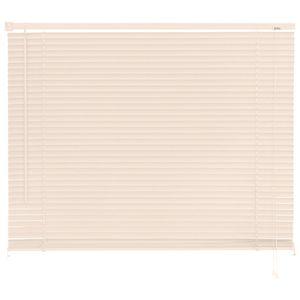 Persiana-Horizontal-100x130-Bege-Primafer