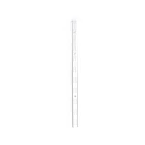 Trilho-Duplo-200cm-Smart-Home-Branco-DiCarlo