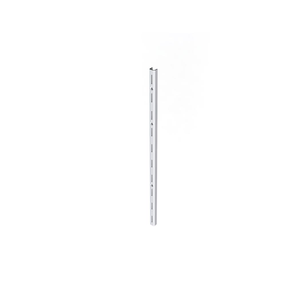 Trilho-Simples-200cm-Smart-Home-Branco-DiCarlo