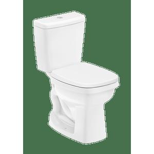 Kit-Vaso-C--Caixa-Acoplada-e-Assento-Like-Branco-Celite