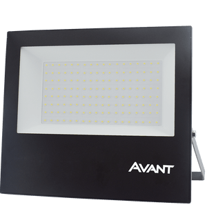 Refletor-Led-Slim-150W-6500K-Avant
