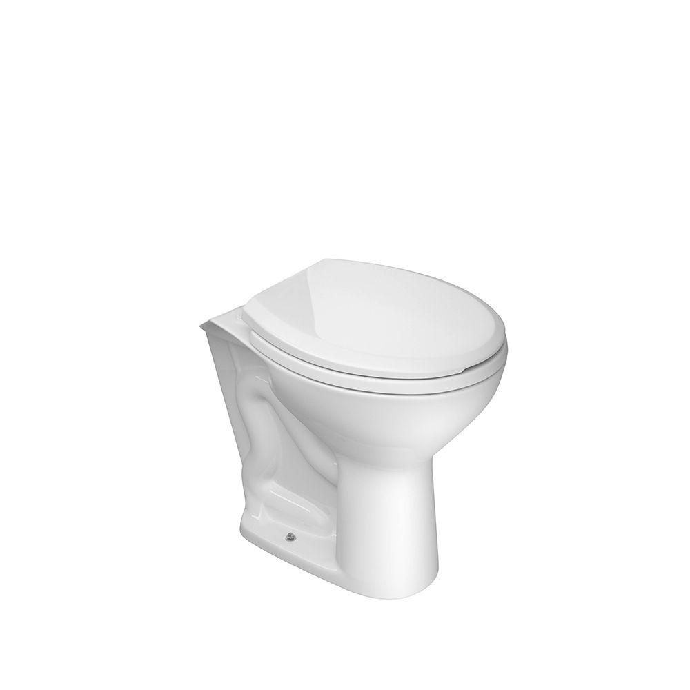Vaso-Para-Caixa-Acoplada-Izy-Conforto-Branco-Deca