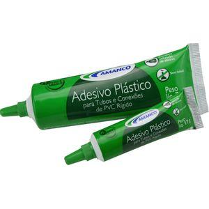 Adesivo-Plastico-75G-Amanco