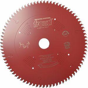 Disco-Serra-Circular-250x28x80-F30-Bosch