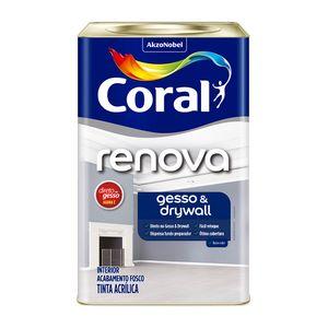 Tinta-Acrilica-Renova-Gesso-e-Drywall-Branco-18-L-Coral