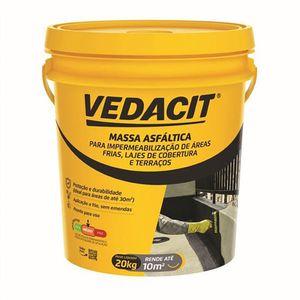 Massa-Asfaltica-Impermeabilizante-20kg-Vedacit