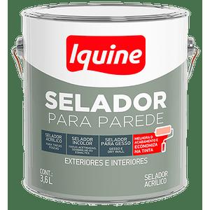 Selador-Acrilico-36L-Iquine