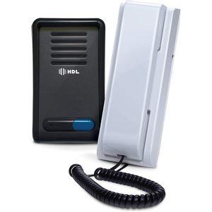Porteiro-Eletronico-C--Interfone-AZ02-F8-SN-HDL