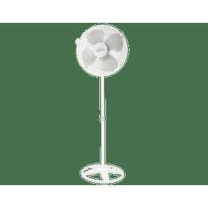 Ventilador-de-Coluna-Premium-50cm-Bivolt-Branco-Venti-Delta