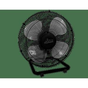 Ventilador-de-Mesa-Premium-50cm-Bivolt-Preto-Venti-Delta