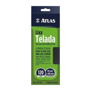 Folha-Abrasiva-Telada-AT17-120-Atlas