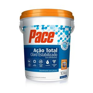 Cloro-Pace-Acao-Total-10kg-HTH