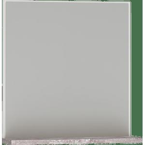 Espelheira-Madeira-Branco-Calcare-Cozimax